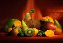 fruits-kiwifruit-fruit