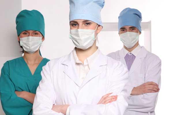 science-scientist-doctor-health-hospital