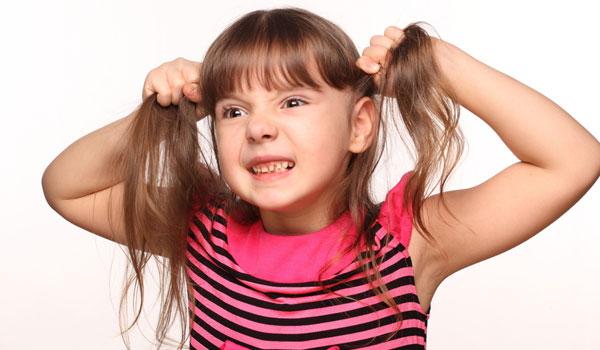 bad mood child, girl, kid, kids, children