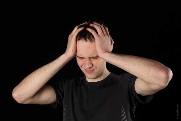 hangover-alcohol-headache-depression