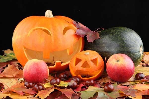 pumpkin-food-halloween