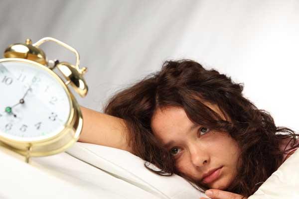 sleep-clock-depression-late-time