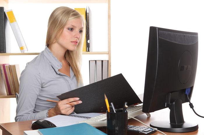 700-office-secretary-work-job-woman-computer-buero