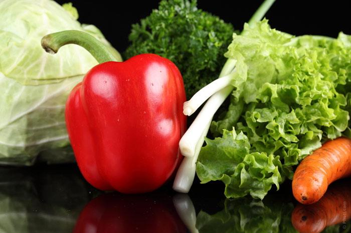 700-vegetables-veggies-food-nutrition-healthy-diet-carrot-cabbage-salad-paprika