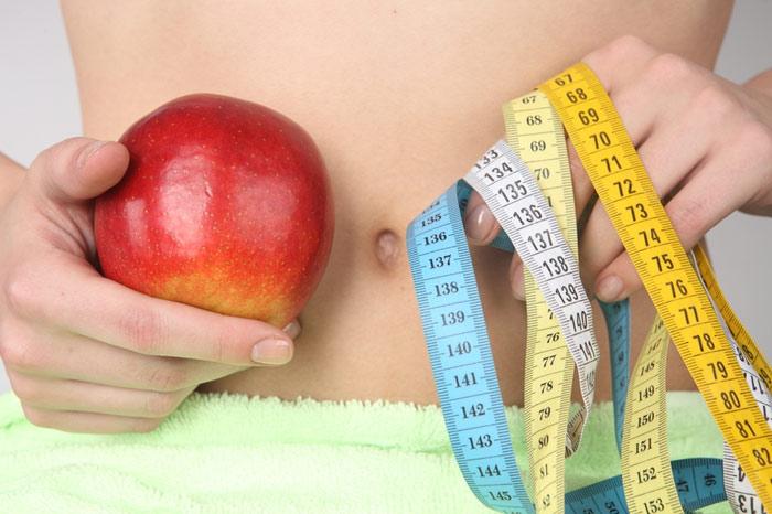 700-weight-diet