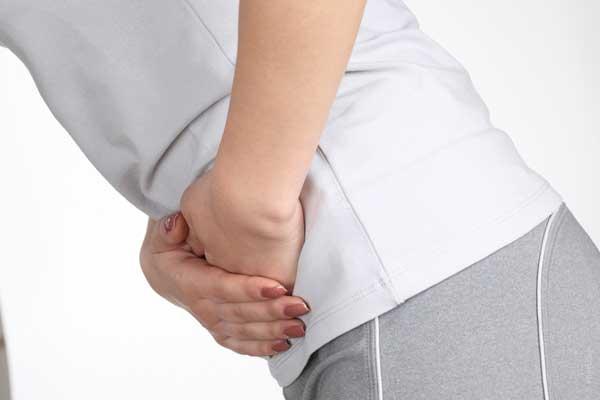 pain-ache-health-condition-diarrhea-stomach