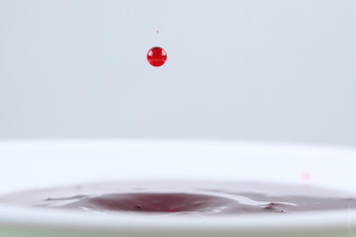 700-blood