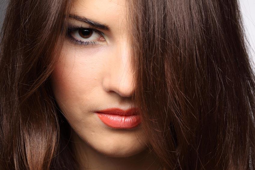 woman-hair-beauty-lipstick-lips-red-eye-love-sexy-lady-girl