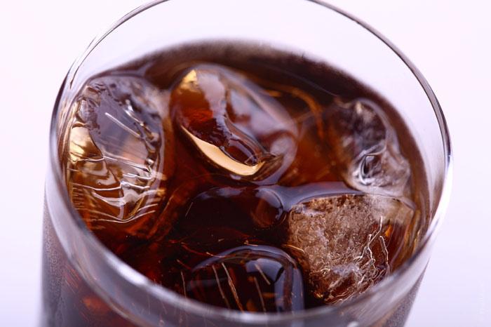 700-coke-coca-cola-drink-beverage-sugar-unhealthy