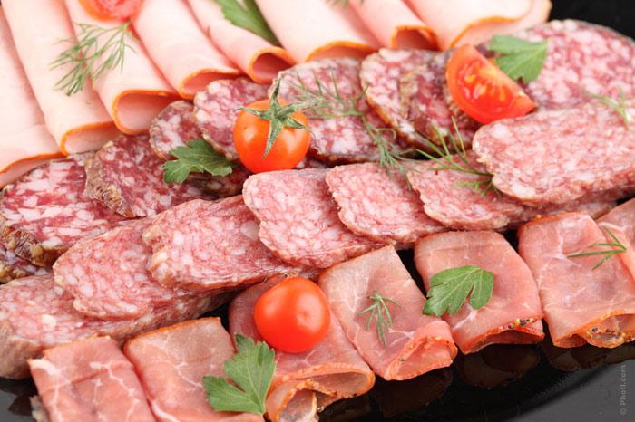 700-salami-sausage-food-appetizer