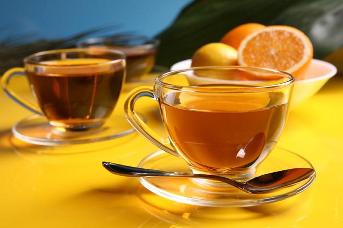 700-tea-green-drink-beverage