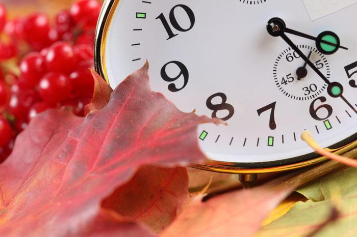 700-time-job-career-clock-lack