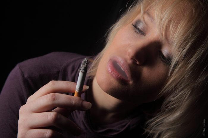 700-health-pharm-smoking-addiction