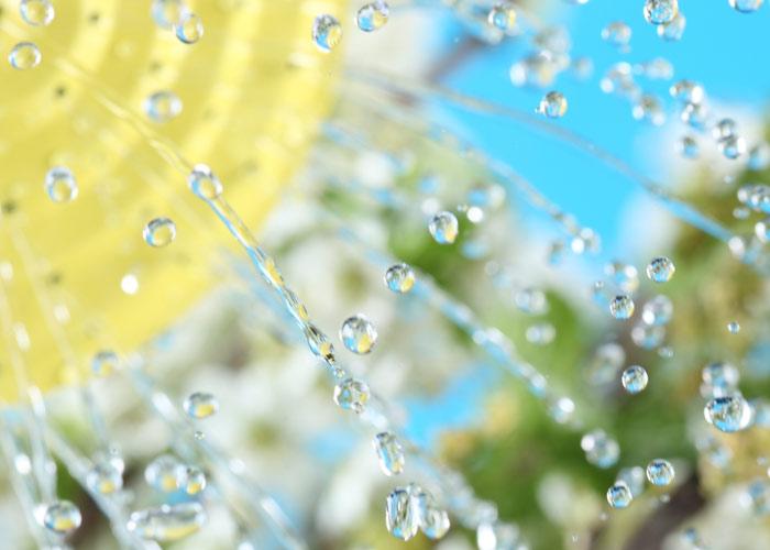 700-water-shower-bath-