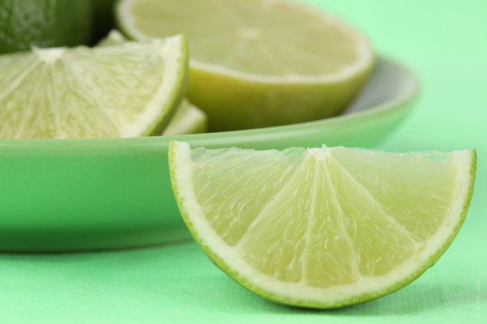 700-GPH-lime-lemon-citrus-food-diet-nutrition