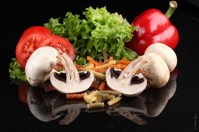 700-mushrooms-vegetables-food-eat-nutrition-diet