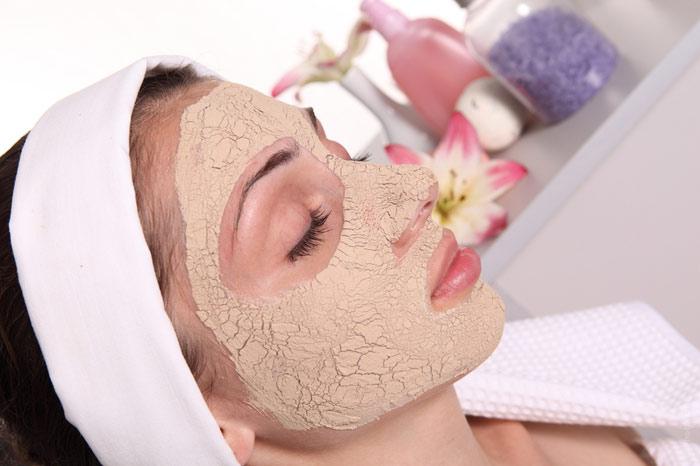 700-skin-care-beauty-woman-facial-mask-skin-care