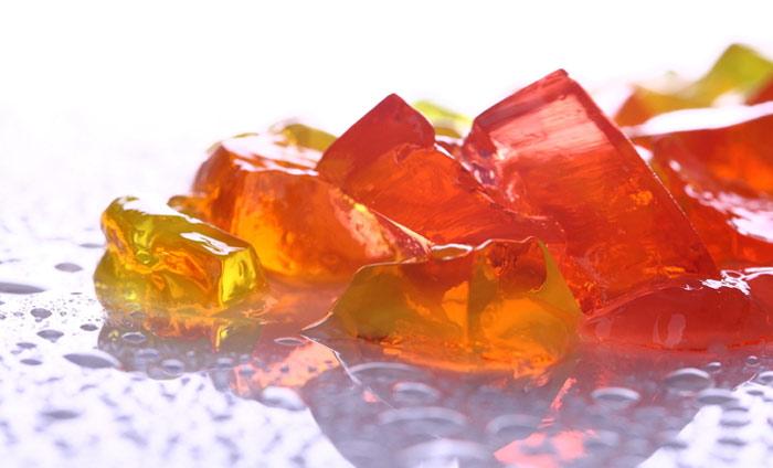700-sweet-sugar-gelly-dessert-food-eat-nutrition