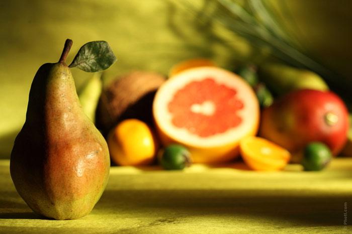 700-fruits-citrus-food-diet-health-pear-orange