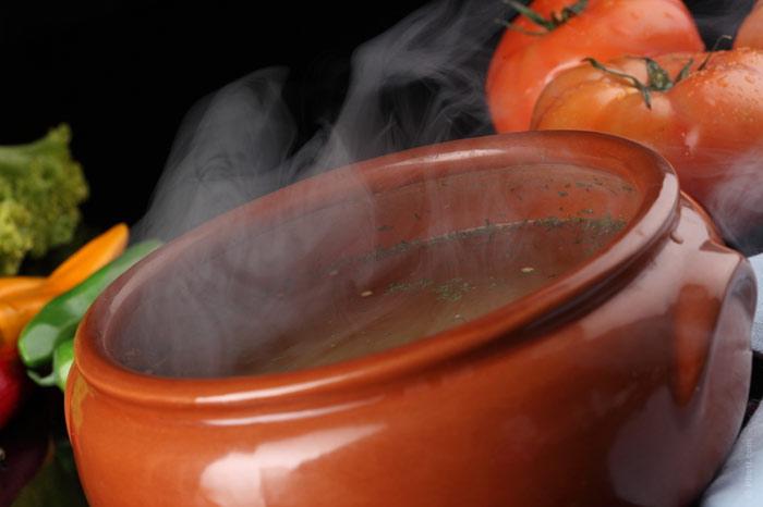 700-soup-food-health