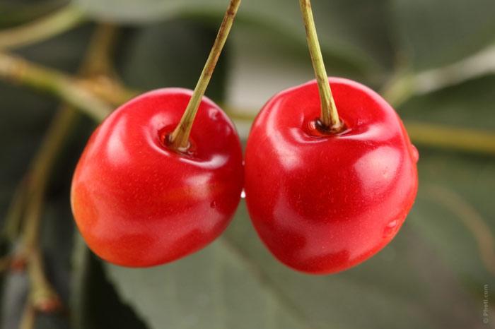 700-cherry-food-diet-nutrition
