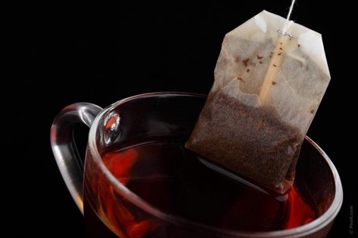 700-tea-drink-beverage-hot-teabag