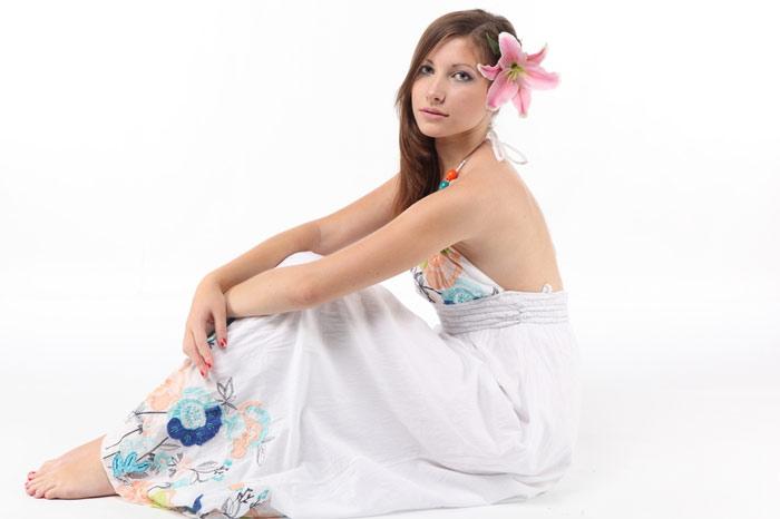 700-dress-white-girl-woman-