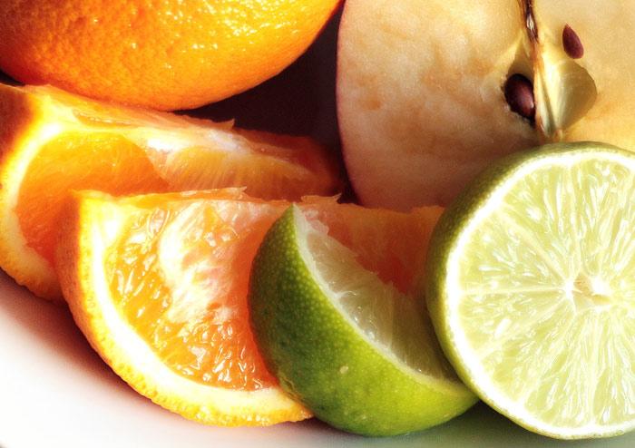 fruit-food-eat-diet-health