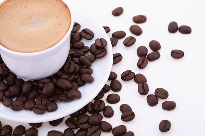 700-coffee-drink-beverage-food