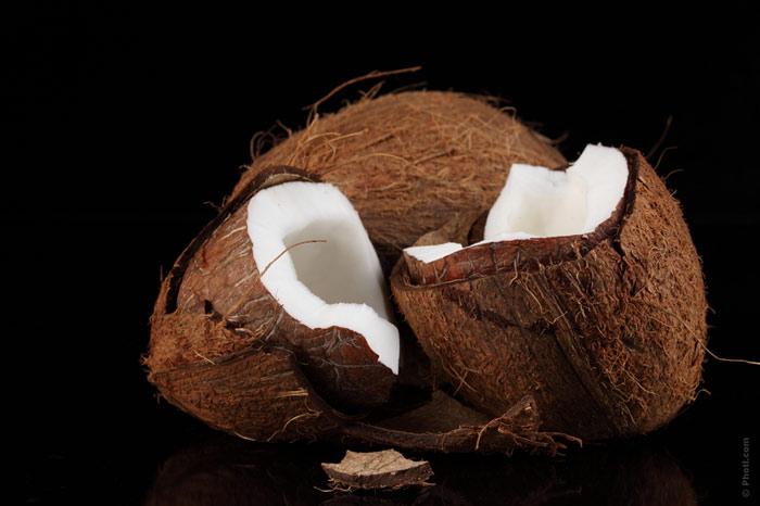 700-coconut-food-oil-beauty