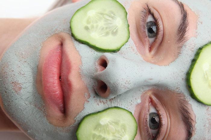 700-facial-mask-beauty-skin-youth-wrinkles-treatment
