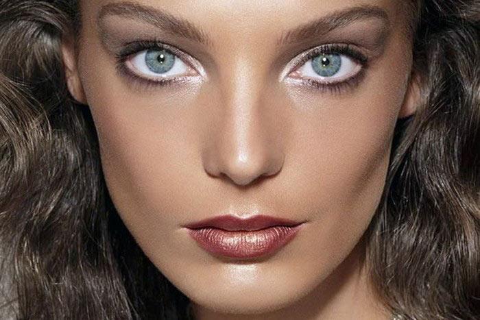 make-eyes-bigger-4