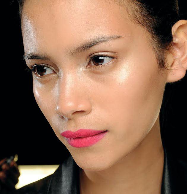 mascara-free-makeup