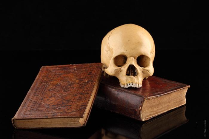 700-death-halloween-skelet-kill
