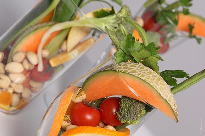 700-fruits-food-diet-nutrition-weightloss-melone-sweet
