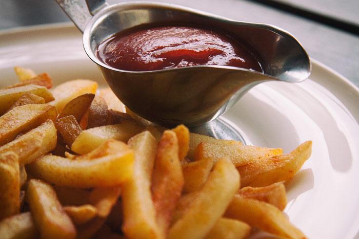 ketchup-fries-food