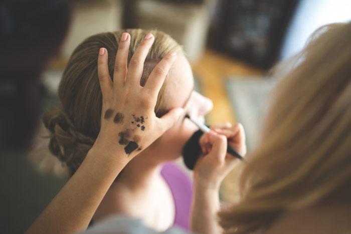 makeup-beauty-hair-