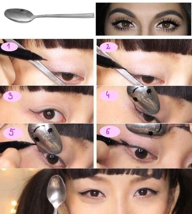 makeuphacks-2