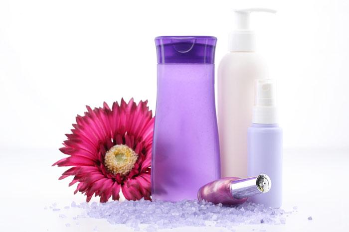 beauty-flower-bathroom-soap-wash-spa