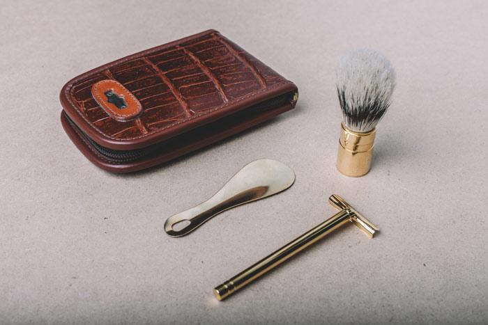 shaving-razor-hair-removal